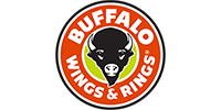 Buffalo Wings and Rings -Greenwich Place