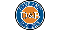 Dave and Busters Wichita